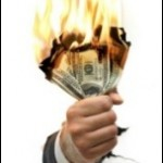 Your 7 BIGGEST Marketing Fires
