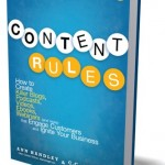 Content Rules: Interview with C.C. Chapman