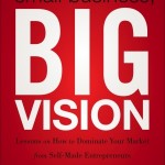 Small Business, Big Vision: Tech Entrepreneurship Interview with Adam Toren