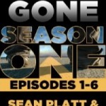 700 pages in 7 weeks?! An interview with Sean Platt