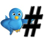 Using Hashtags In Twitter (The Twitter Hashtag Game)