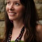 Productivity Interview: Erin Blaskie of BSETC.com and ErinBlaskieInc.com