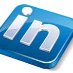 How Tiny Business Owners Can Leverage LinkedIn to Market Like Massive Businesses