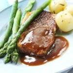 Marketing Giveaways: I'm Selling My Chops, But Giving My Gravy Away