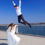 Will You Marry Me? (Audience Engagement Strategies That Work!)