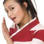 10 Secrets to Fantastic Customer Engagement