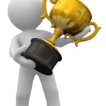 Awesome Engagement Strategies Contest Winners