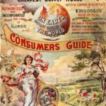 """Mail Order Catalogue Pride: The Surprising Start of """"Long Tail"""" Marketing"""