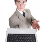 Starting An Online Business – All It's Cracked Up to Be?