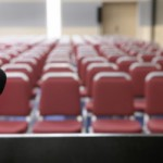 Event Marketing Done Right: How to Host a Killer Event Every Time!