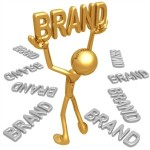 A Complete Guide to Creating Your Online Brand in Just 10 Steps