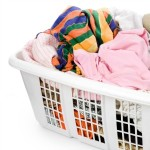 Why Guest Blogging is Like Doing Laundry (And How to Get Both Done)!